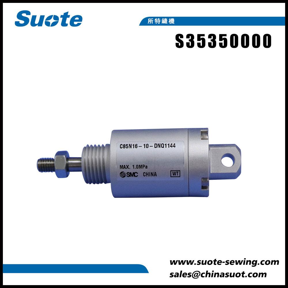 S35350000 Silindro 16x10 para sa 9820